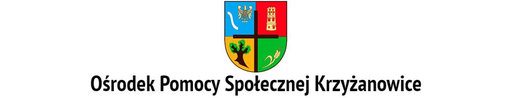 Ośrodek Pomocy Społecznej Krzyżanowice